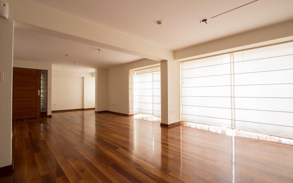 Precioso Departamento Triplex Penthouse de 240 m²