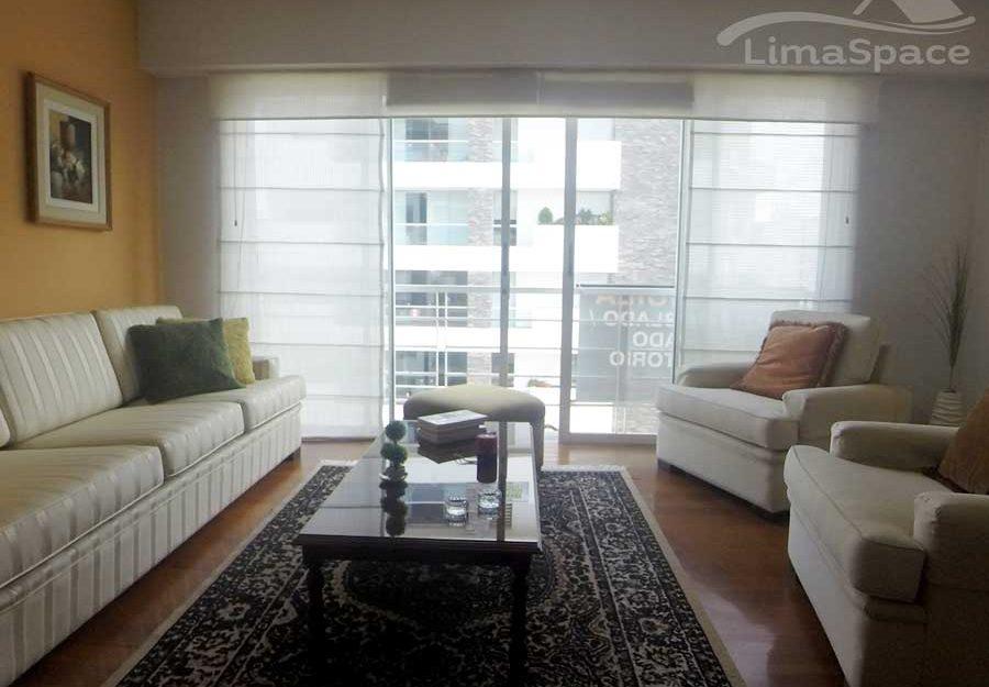 Hermoso departamento en venta de 1 dormitorio a unos pasos del parque Melitón Porras – MIW48