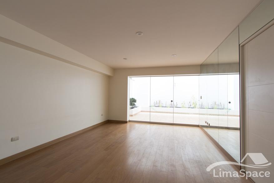 Lindo Duplex en Venta en Calle Jose Gonzales-MIJ2