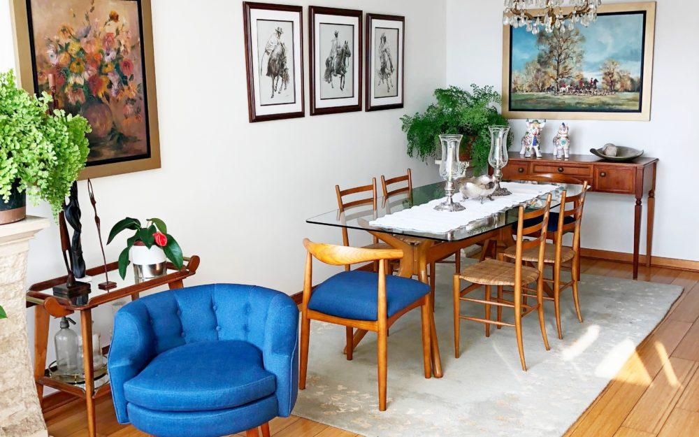 Venta Departamento Triplex , 3 dormitorios, San Antonio, Miraflores/Barranco