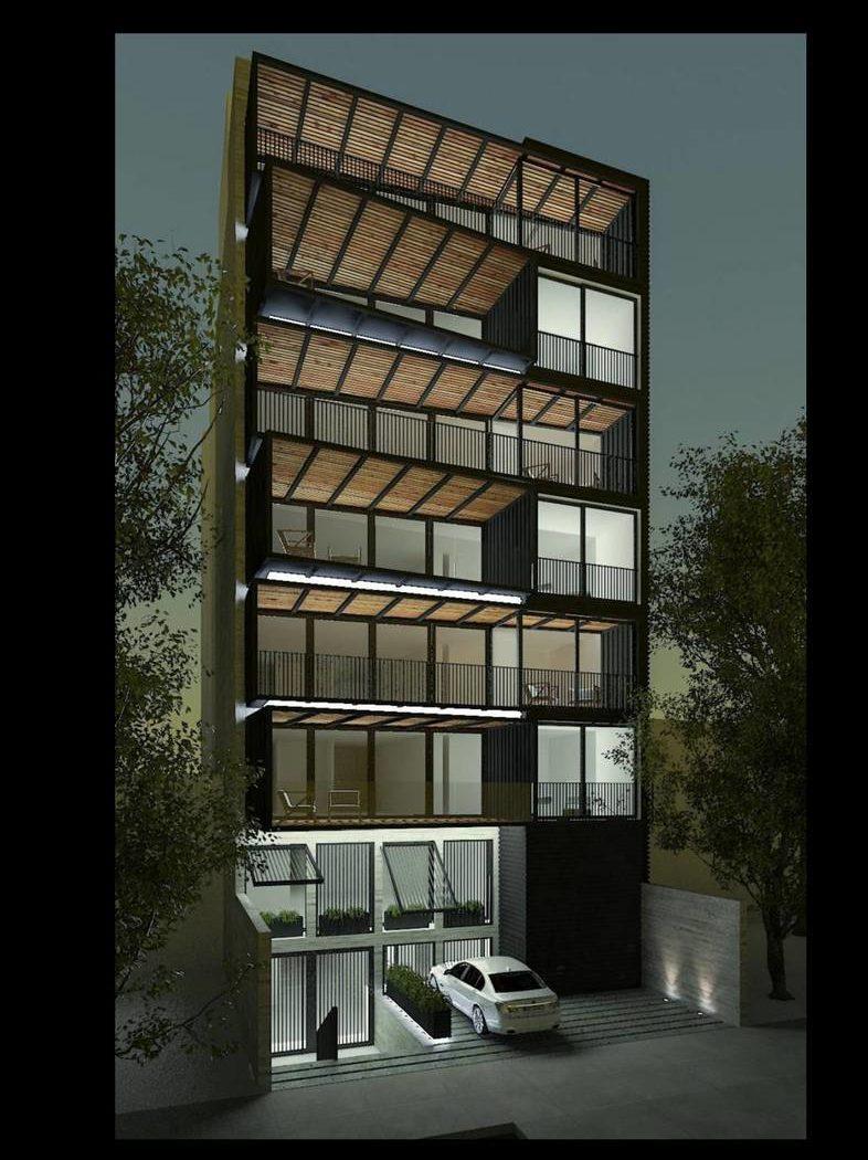 Venta Miraflores Dpto. Loft, Estreno, 2 Dormitorios, 140 m2, Terraza, Cerca al Malecón