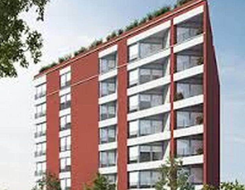Venta Miraflores Dúplex Estreno, 3 Dormitorios, Terraza Grande, Bien Ubicado, Entrega Inmediata – MIP123