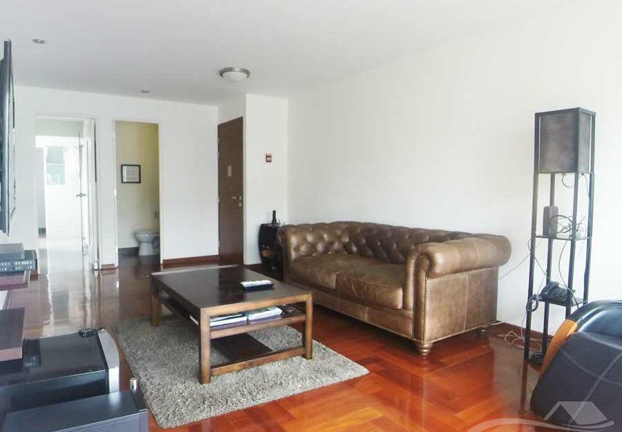 Hermoso departamento en Venta de tres dormitorios en 28 de Julio Miraflores
