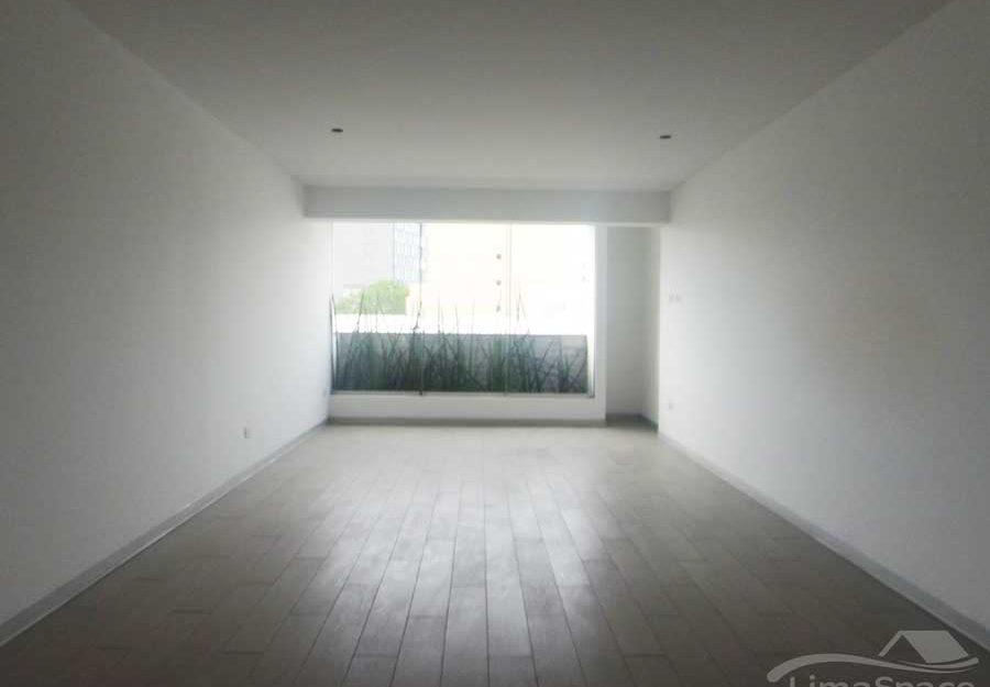 Exclusivo Duplex Penthouse de estreno en San Isidro (no se paga alcabala)
