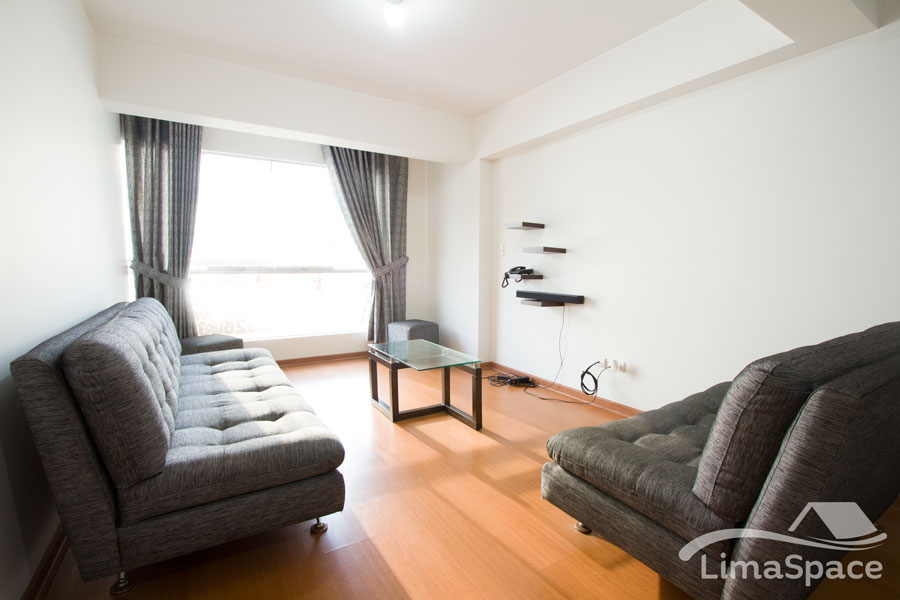 Lindo duplex de 3 dormitorios en alquiler – MIW93