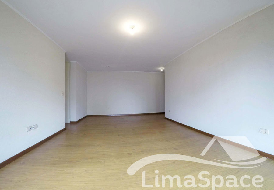 Hermoso Departamento de 1 Habitación con Áreas Comunes – MIR225